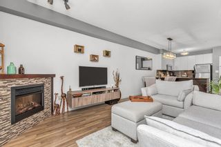"""Photo 16: 214 2478 WELCHER Avenue in Port Coquitlam: Central Pt Coquitlam Condo for sale in """"HARMONY"""" : MLS®# R2616444"""