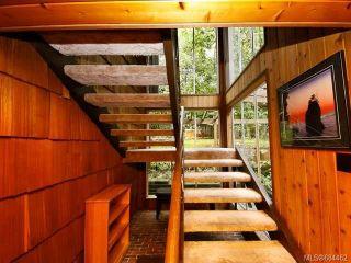 Photo 29: 4809 Dundas Rd in COURTENAY: CV Courtenay City House for sale (Comox Valley)  : MLS®# 684462