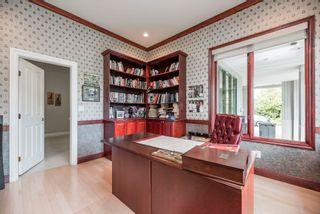 Photo 13: 17077 92 Avenue in Surrey: Fleetwood Tynehead House for sale : MLS®# R2618858