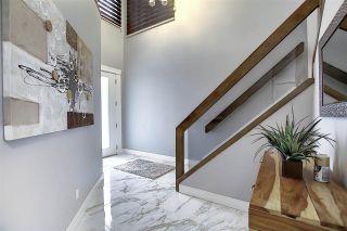 Photo 4: 5302 RUE EAGLEMONT: Beaumont House for sale : MLS®# E4227509