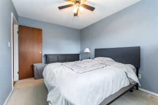 Photo 11: 45603 REECE Avenue in Chilliwack: Chilliwack N Yale-Well House for sale : MLS®# R2542912