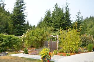 Photo 36: 10003 West Coast Rd in SHIRLEY: Sk French Beach House for sale (Sooke)  : MLS®# 795870