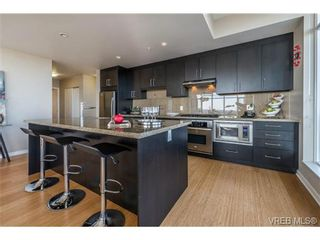 Photo 6: 901 373 Tyee Rd in VICTORIA: VW Victoria West Condo for sale (Victoria West)  : MLS®# 732320