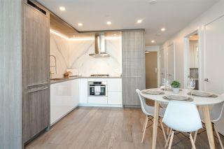 "Photo 7: 1303 15165 THRIFT Avenue: White Rock Condo for sale in ""Miramar"" (South Surrey White Rock)  : MLS®# R2530503"