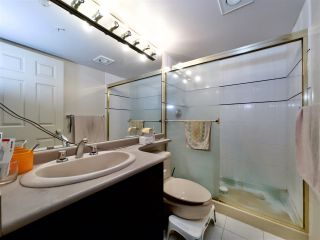 """Photo 20: 407 1159 MAIN Street in Vancouver: Downtown VE Condo for sale in """"CITY GATE II"""" (Vancouver East)  : MLS®# R2532764"""