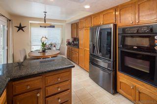 Photo 16: RANCHO BERNARDO House for sale : 2 bedrooms : 15435 Caldas De Reyes in San Diego