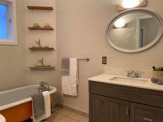 Photo 7: 10161 92 Street in Edmonton: Zone 13 House for sale : MLS®# E4234158
