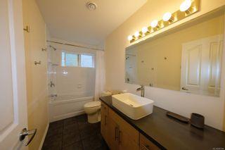 Photo 30: 615 Pfeiffer Cres in : PA Tofino House for sale (Port Alberni)  : MLS®# 885084