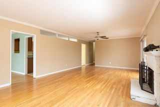 Photo 7: LA MESA House for sale : 4 bedrooms : 6235 Twin Lake Dr