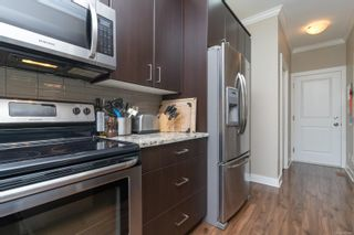 Photo 23: 3079 Alouette Dr in : La Westhills House for sale (Langford)  : MLS®# 882901