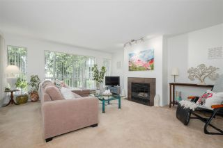 """Photo 3: 113 8300 BENNETT Road in Richmond: Brighouse South Condo for sale in """"Maple Court"""" : MLS®# R2614118"""