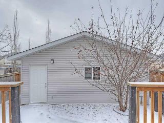 Photo 19: 310 COVENTRY Road NE in Calgary: Coventry Hills House for sale : MLS®# C3655004