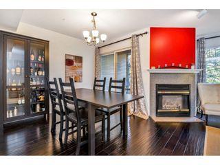 "Photo 6: 37 8892 208 Street in Langley: Walnut Grove Townhouse for sale in ""Hunters Run"" : MLS®# R2420757"