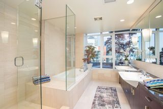 """Photo 13: SPH2502 1233 W CORDOVA Street in Vancouver: Coal Harbour Condo for sale in """"CARINA - COAL HARBOUR"""" (Vancouver West)  : MLS®# R2619427"""