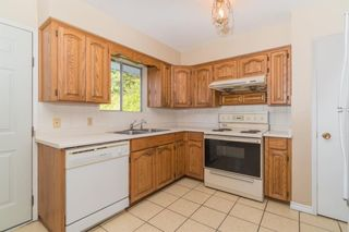 Photo 6: 828 SEYMOUR Drive in Coquitlam: Chineside House for sale : MLS®# R2549216