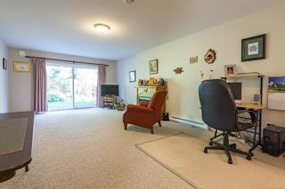 Photo 25: 20 1220 Guthrie Rd in : CV Comox (Town of) Row/Townhouse for sale (Comox Valley)  : MLS®# 869537