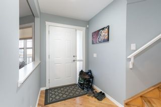 Photo 2: 11363 Rockyvalley Drive NW in Calgary: Rocky Ridge Detached for sale : MLS®# A1100080