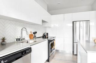 Photo 7: 105-B 3590 16th Ave in : PA Port Alberni Half Duplex for sale (Port Alberni)  : MLS®# 872427
