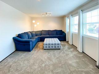 Photo 30: 17 Silverado Range Bay SW in Calgary: Silverado Detached for sale : MLS®# A1136413