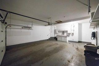 Photo 28: #107 4302 48 ST: Leduc Townhouse for sale : MLS®# E4086074