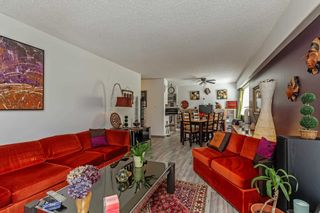 Photo 12: 101 7436 STAVE LAKE Street in Mission: Mission BC Condo for sale : MLS®# R2603469