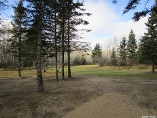 Photo 18: Valley Fairways Golf Course in Barrier Valley: Residential for sale (Barrier Valley Rm No. 397)  : MLS®# SK831265