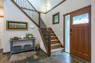Photo 14: 1230 Painter Pl in : CV Comox (Town of) House for sale (Comox Valley)  : MLS®# 870100