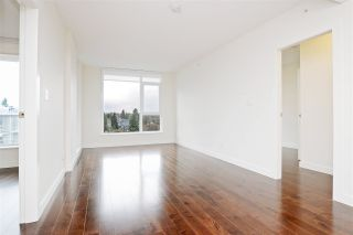 """Photo 9: 706 4083 CAMBIE Street in Vancouver: Cambie Condo for sale in """"Cambie Star"""" (Vancouver West)  : MLS®# R2242949"""