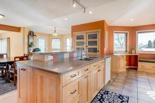Photo 16: 5535 Dalrymple Hill NW in Calgary: Dalhousie Detached for sale : MLS®# A1071835