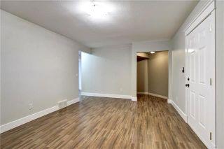 Photo 11: 4658 Princeton Avenue: Peachland House for sale : MLS®# 10172175