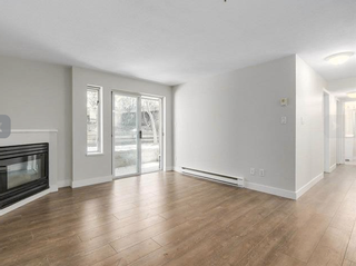 Photo 3: #110-2211 Wall St in Vancouver: Hastings Condo for sale (Vancouver East)  : MLS®# R2192905