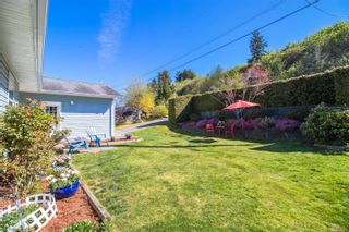 Photo 3: 2124 Beach Dr in : NI Port McNeill House for sale (North Island)  : MLS®# 874531