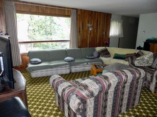 """Photo 9: 76 JOHNNY""""S Drive: Belair Residential for sale (R27)"""