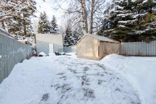 Photo 8: 6925 ADAM Drive in Prince George: Emerald Manufactured Home for sale (PG City North (Zone 73))  : MLS®# R2531608