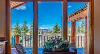 Photo 12: 53096 Twp Rd 232: Bragg Creek Detached for sale : MLS®# A1097680