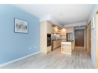 Photo 7: 2202 13495 CENTRAL Avenue in Surrey: Whalley Condo for sale (North Surrey)  : MLS®# R2415644