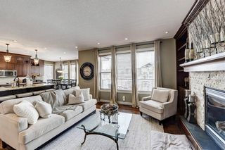 Photo 11: 27 Elgin Estates Hill SE in Calgary: McKenzie Towne Detached for sale : MLS®# A1071276