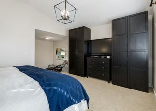 Photo 27: 3809 14 Street SW in Calgary: Altadore Detached for sale : MLS®# A1109048