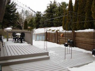 Photo 8:  in Summerland: Residential Detached for sale : MLS®# 141117