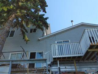 Photo 28: 27 Lakeshore Drive in Macklin: Residential for sale : MLS®# SK858506