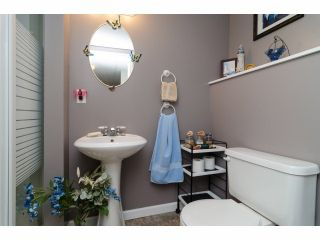 """Photo 19: 984 RANCH PARK Way in Coquitlam: Ranch Park House for sale in """"RANCH PARK"""" : MLS®# V1067792"""
