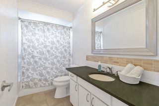 Photo 29: 820 INVERNESS Place in Port Coquitlam: Lincoln Park PQ House for sale : MLS®# R2584793