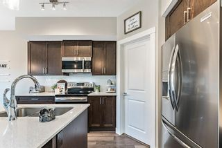 Photo 8: 193 Kingsbury Close SE: Airdrie Detached for sale : MLS®# A1139482
