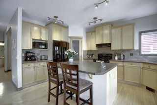 Photo 5: 54 Evanspark Terrace NW in Calgary: Evanston Residential for sale : MLS®# A1060196