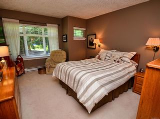 Photo 34: 112 4490 Chatterton Way in : SE Broadmead Condo for sale (Saanich East)  : MLS®# 875911