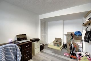 Photo 22: 823 Ranchview Circle NW in Calgary: Ranchlands Detached for sale : MLS®# A1060313