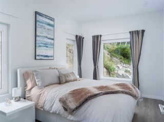 """Photo 29: 315 FURRY CREEK Drive in West Vancouver: Furry Creek House for sale in """"BENCHLANDS"""" : MLS®# R2619633"""
