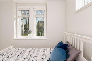 Photo 38: 2396 Windsor Rd in : OB South Oak Bay House for sale (Oak Bay)  : MLS®# 869477