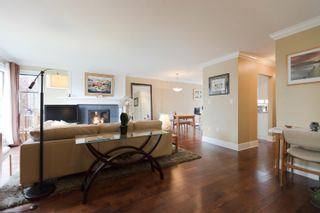 Photo 5: 336 W 27TH Street in North Vancouver: Upper Lonsdale House for sale : MLS®# R2267811