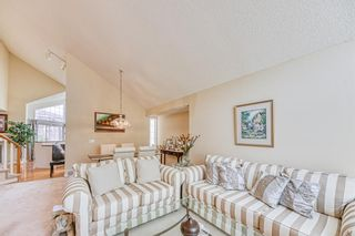 Photo 5: 208 Hampstead Place NW in Calgary: Hamptons Detached for sale : MLS®# A1115983